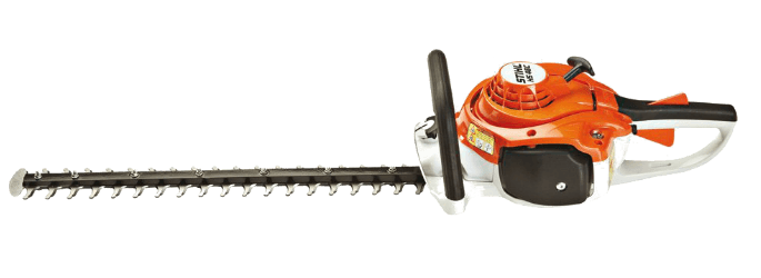 Stihl Hedge Trimmers Equipment Image