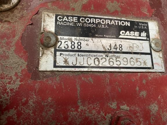 Case 2388
