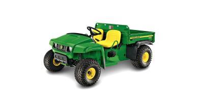 Gator Utility Vehicles Equipment Image
