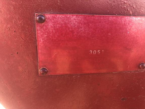 Miscellaneous 2900