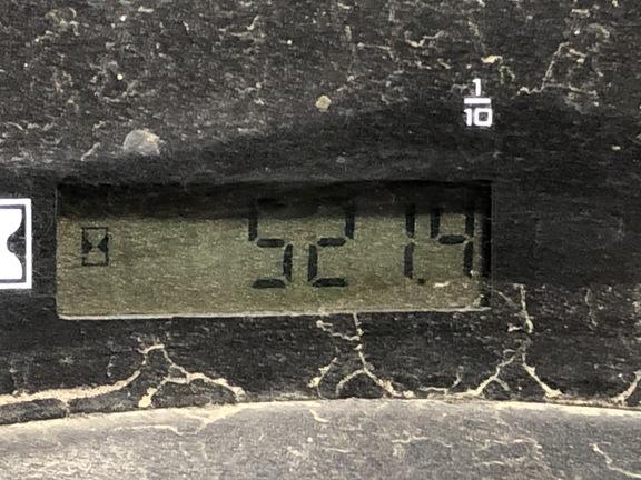 2009 John Deere X720