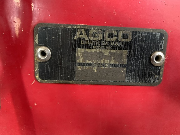 Miscellaneous 8020