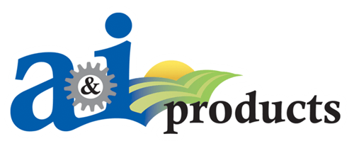 A&I Products Logo