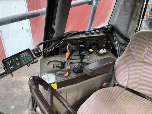 2004 John Deere 6420L