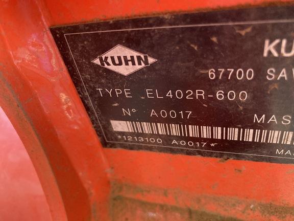 Kuhn 402