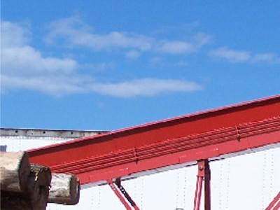 Conveyors Equipment Image