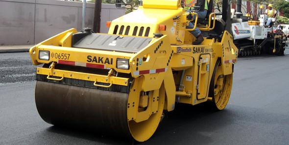 Sakai SW652-1