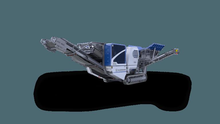 Kleemann MC 100 Ri EVO