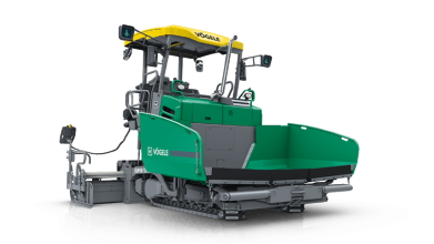 Compact Class Equipment Image