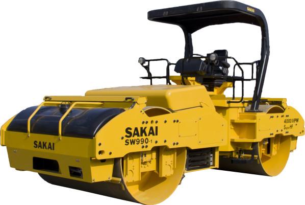 Sakai SW990-1