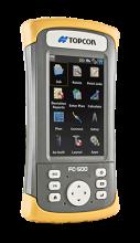 GPS Equipment Equipment Image