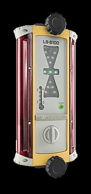 Topcon LS-B100