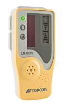 Receiver/Sensor Equipment Image