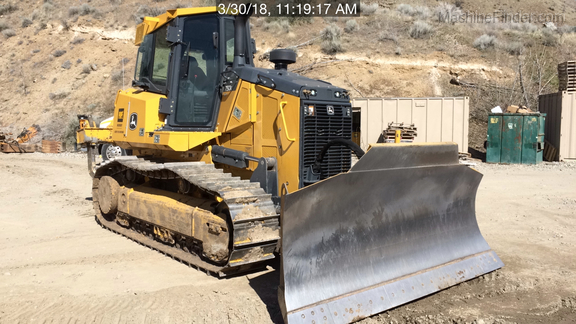 Used Equipment for Sale | Papé Machinery Construction & Forestry