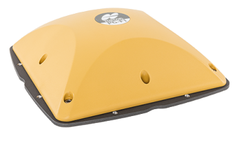 GNSS Antennas Equipment Image