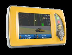 Paver Technology Equipment Image