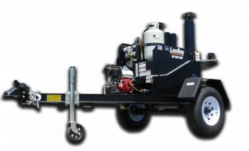Tack Distribution Equipment Image