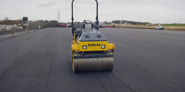 Sakai TW330-1