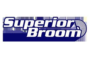 Superior Broom