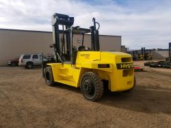 2006 Hyster H360HD