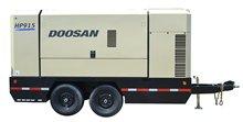 Doosan HP915WCU-T4F Air Compressor