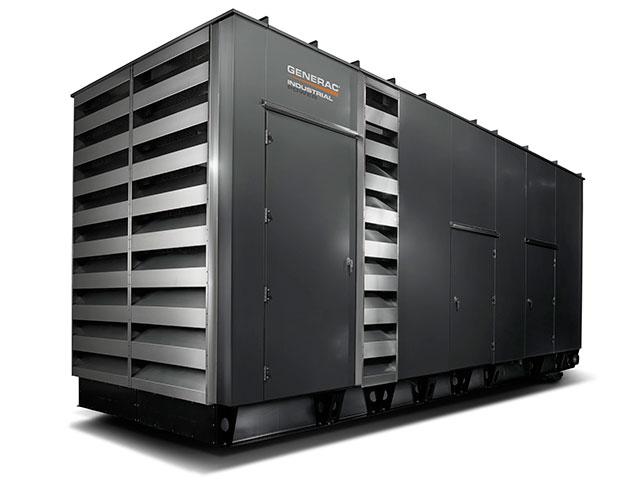750kW-800kW Equipment Image