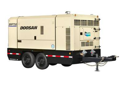 Large/High Pressure Equipment Image
