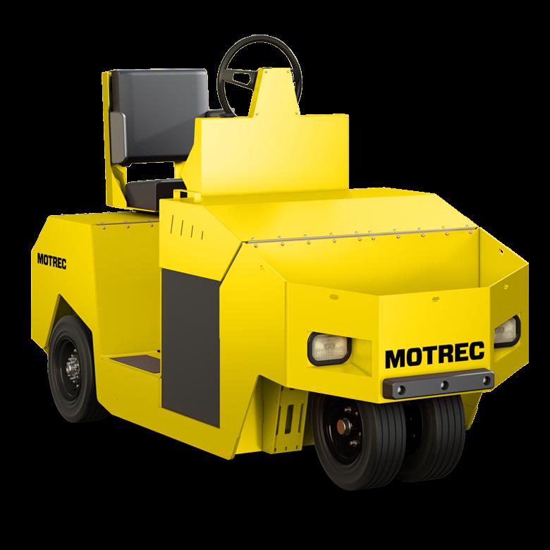 Motrec MT-310 36V