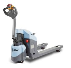Pallet Trucks Equipment Image