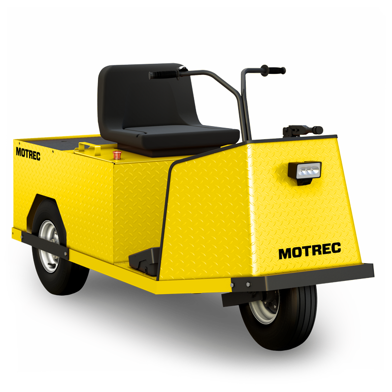 Motrec MP-240