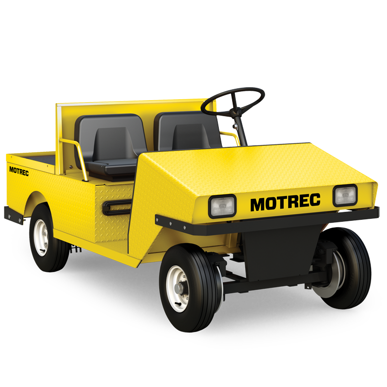 Motrec MP-300