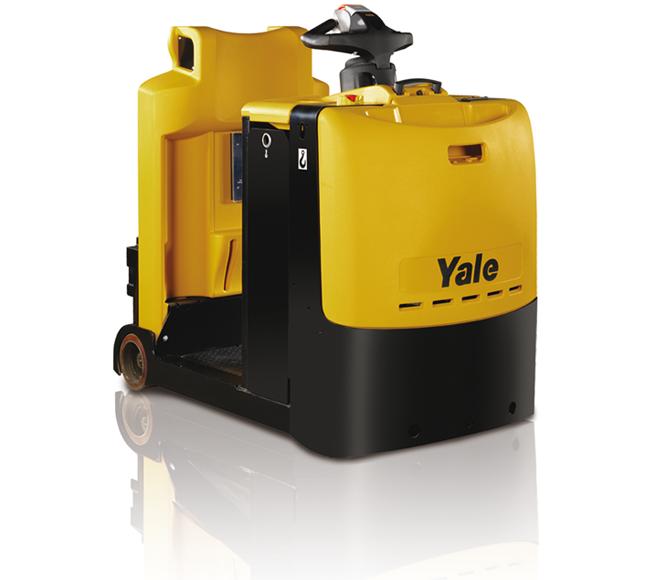 Yale MO50T