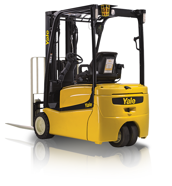Yale ERP030-040VT