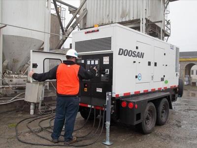 145-570 kVA Equipment Image