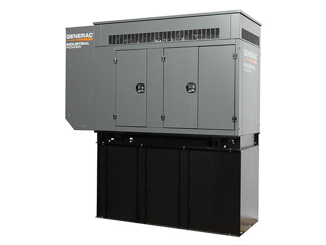 35kW- 50kW Equipment Image