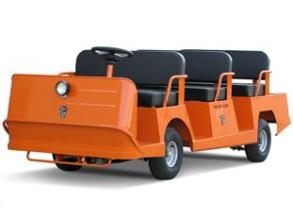 Personnel Carriers Equipment Image