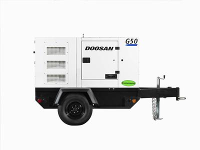 15-125 kVA Equipment Image