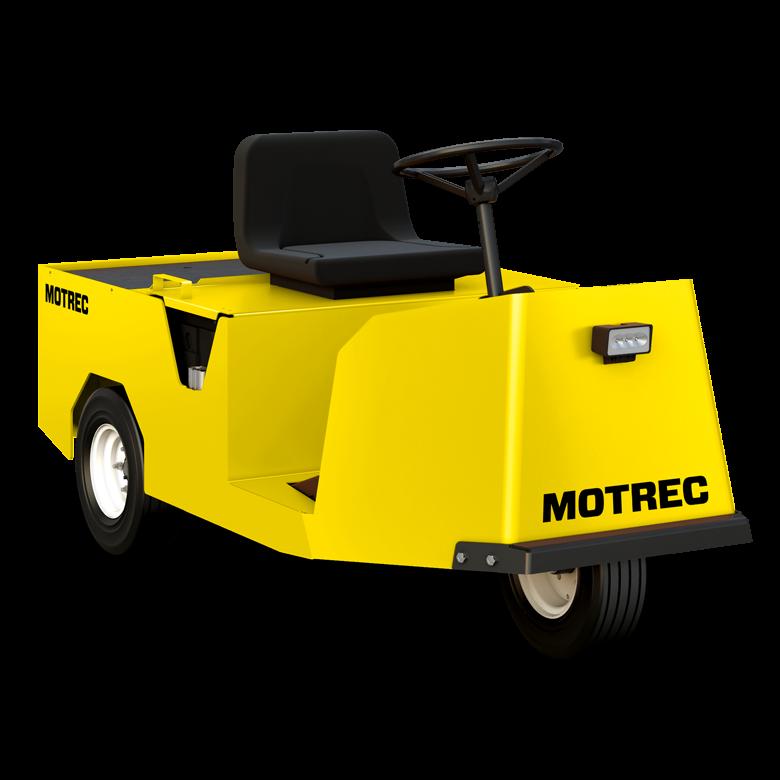 Motrec MT-280