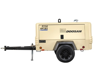Small & Medium Equipment Image
