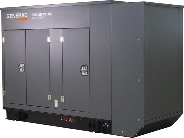35kW - 50kW Equipment Image